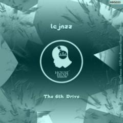 Lejazz - The 6th Drive (Original Mix)